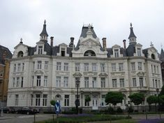 Cogels Osylei, Antwerp: See 245 reviews, articles, and 121 photos of Cogels Osylei, ranked No.6 on TripAdvisor among 112 attractions in Antwerp.