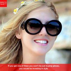 5e6ebbef37 2015 Summer Style Original Italy Brand Model Retro Sunglasses Women Brand  Designer Sun Glasses For Women Women s Glasses. Specs Addict