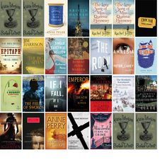 "Saturday, March 7, 2015: The Marcellus Free Library has nine new bestsellers and 17 other new books in the Literature & Fiction section.   The new titles this week include ""The Buried Giant: A Novel,"" ""The Buried Giant: A Novel,"" and ""A Spool of Blue Thread: A Novel."""