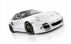 Milovníci adrenalínové jízdy a sportovních aut POZOR! PORSCHE 911 TURBO NA 7 DNÍ A K TOMU 9 999,- Kč NA BENZÍN!!! Nepropásněte start nové soutěže, sledujte naše stránky