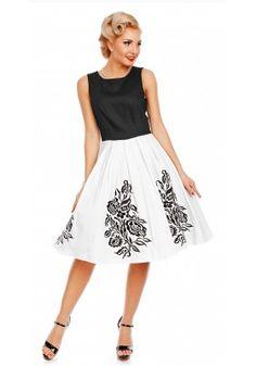 3626d97a563c 57 best UNIQUE CLOTHES images on Pinterest   Crop top outfits, Crop ...