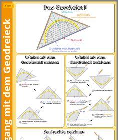 Mathematics, Education, Website, Learning, School, Teaching High Schools, Teaching Math, Homework, Maths Formulas