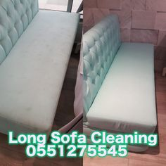 26 Best Sofa Cleaning Services Dubai