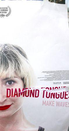 دانلود فیلم Diamond Tongues 2015 http://moviran.org/%d8%af%d8%a7%d9%86%d9%84%d9%88%d8%af-%d9%81%db%8c%d9%84%d9%85-diamond-tongues-2015/ دانلود فیلم Diamond Tongues محصول سال 2015 کشور کانادا با کیفیت HDRip و لینک مستقیم با سرعت فوق العاده  اینفوگرافی جامع : IMDB  امتیاز: 6.4 (مجموع آراء 72)  سال تهیه و تولید : 2015  فرمت ویدئو : MKV  حجم ویدئو :