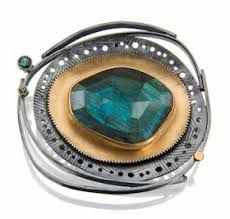 Image result for sydney lynch jewelry