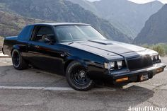 images of fast and furious movie cars | Fast And Furious vehicle images