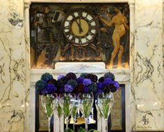Park Hyatt Vienna: In traumhaftem Ambiente Frühstücken