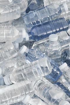 L'astuce de grand-mère avec une bouteille en plastique