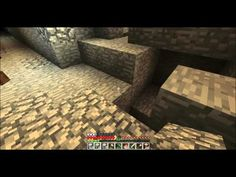 DJMeng og starmandk Minecraft del 4 [DK]