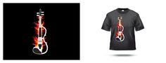 FSX Fiddlestix T-shirt style #2 https://www.behance.net/gallery/Fiddlestix-T-shit-Design/2725253