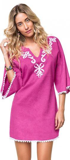 looks bata rosa pink - Pesquisa Google