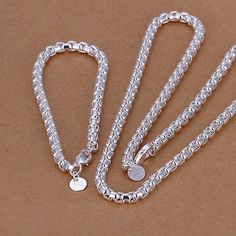 #Package #Includes 1 x Necklace 1 x Bracelet