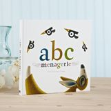 ABC Menagerie | Live Inspired