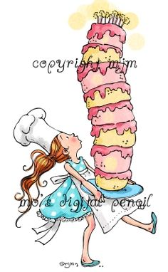 20 Best Ideas Cupcakes Decoration For Girls Royal Icing Happy Birthday Wishes Cards, Happy Birthday Pictures, Happy Birthday Quotes, Happy Cake Day, Happy B Day, Birthday Clipart, Birthday Fun, Tall Cakes, Mo Manning