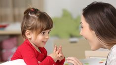Research tells us that up to of variance in child language development is accounted for by parenting style. Caregiver language input is a critical factor in setting the stage for healthy language development. Check out these five tips for supporting. Language Development, Baby Development, Greek Girl Names, Listening Skills, Listening Activities, Speech And Language, Baby Names, Kids And Parenting, Teaching Kids