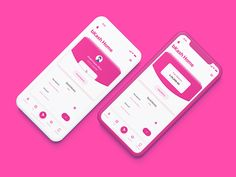 bKash - Check Balance | Mobile Finance App by Khalid Hasan Zibon | Dribbble Khalid, Show And Tell, App Design, Finance, Money, Check, Silver, Economics, Application Design