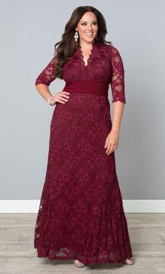 65a920c8d323b 16 Best flamboyant dresses images in 2019 | Elegant dresses, Party ...