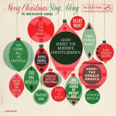 Vintage Merry Christmas | Oh So Lovely Vintage: Merry Christmas!