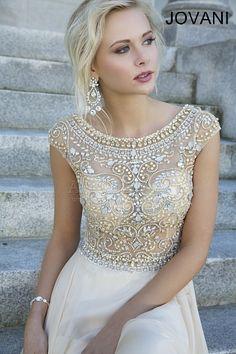 Jovani - Prom Dresses