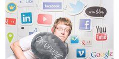 Social Media Marketing in Czech Republic