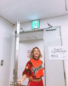 Smtown in Osaka 💃🏼 Sooyoung, Kim Hyoyeon, Im Yoona, Girls Generation, Girls' Generation Taeyeon, Snsd, Kwon Yuri, Jessica Jung, Nayeon