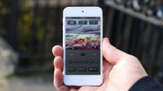 Updated: Best free iPhone apps 2016 -> http://www.techradar.com/663484  Best free iPhone apps 2016  There are now hundreds of thousands of apps available for your iPhone 6S and surprisingly many of the best are free.  What's the best phone of 2016?  The f