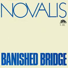 Novalis - Banished Bridge