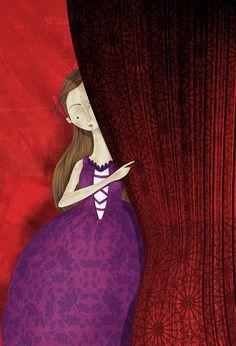 Alexandre Rampazo, Coppelia, A Menina dos Olhos de Esmalte: Adaptação para o universo infantil de um famoso balé do mundo. Um jovem, prestes a se casar, encanta-se por uma linda moça, mas a história toma um rumo inesperado quando o rapaz descobre que a bela guarda um segredo. Uma trama que retrata a solidão e a necessidade de amor.