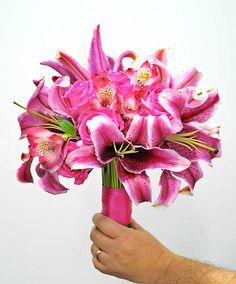 Bridal Bouquet, wedding flowers, wedding, bride, bridal
