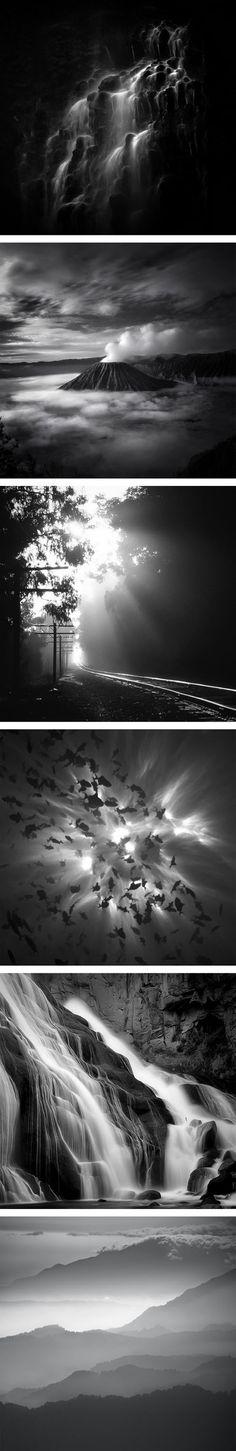 Photos d'Indonésie, par Hengki Koentjoro > Creanum