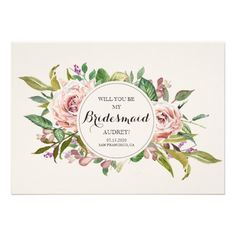 154 Best Wedding Party Invitations And Thank You Cards Images Be