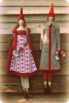 подборка кукол