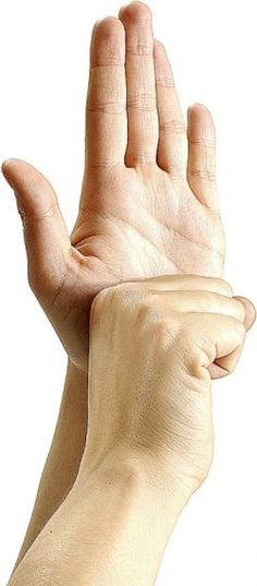You may think Sign Language basics for beginners has a lot to do with the signs themselves, but that is only a small part of it.  You've made the decision to learn Sign Language...Yay! Now let's make sure you start off on the right foot. OK, the...