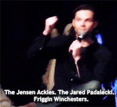 Winchester Haiku by J2