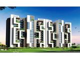 Manorone Gurgaon is an ideal place for those who wish to live a prosperous and luxurious lifestyle.