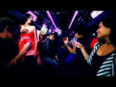 Life begins at night when you party hard! www.mynycpartybus.com