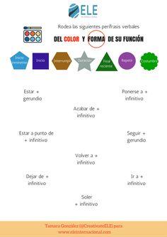 Ficha-PV-formas-colores-B2