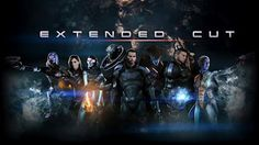 Mass Effect 3 la saga da un giro fuerte para agilizar la acción de sus tiroteos y combates Juego para pc en español Mass Effect 3 descargar ISO 2012 PC Full