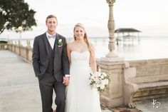 Jacksonville Wedding Photographers, Brooke Images, Epping Forest Yacht Club, Sara and Colby