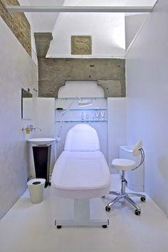 aesthetic treatment rooms photos | treatment-room.jpg