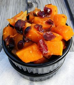 Cantaloupe, Chili, Paleo, Food And Drink, Lunch, Fruit, Health, Recipes, Chile