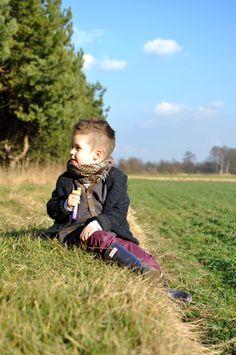 I LOVE HUNTER !!! http://mybellepapillon.blogspot.com/