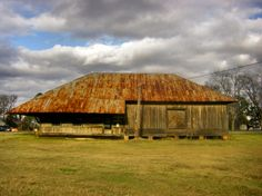 Railroad Depot Lilly GA Abandoned Vernacular Architecture Pictures Photo Copyright Brian Brown Vanishing South Georgia USA 2009