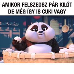 Haha Funny, Funny Jokes, Bad Memes, Jokes Quotes, Kung Fu Panda, Jaba, Disney And Dreamworks, Just For Laughs, Funny Fails