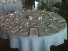 My venue Table Decorations, Furniture, Home Decor, Decoration Home, Room Decor, Home Furniture, Interior Design, Home Interiors, Interior Decorating
