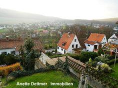 Einfamilienhaus in Delligsen OT Grünenplan.