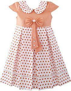 JT41 Girls Dress Polka Dot School Bow Tie Pearl Cap Sleev... https://www.amazon.com/dp/B01M5EKGV0/ref=cm_sw_r_pi_dp_x_knSeybRKWP828