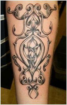 celtic tattoo designs (3)