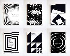 Helen Yentus' book covers