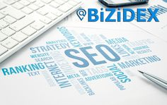 When it comes to advertising your business or website the right choice is BiZiDEX™. We offer a FREE platform and superb technology to showcase your business or service on desktops, laptops, tablets and smartphones. BiZiDEX™ is the SMART choice. Join Us Today!   https://bizidex.com/?bizi=29